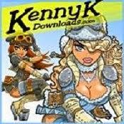 KennyK