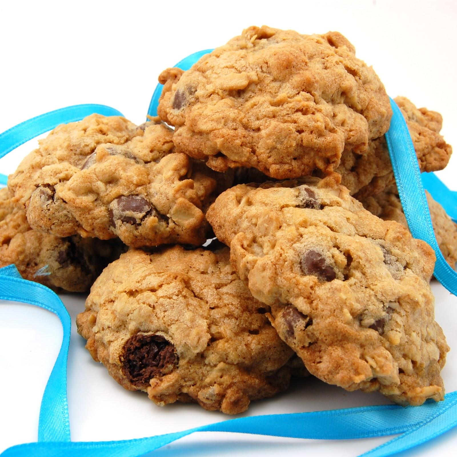 Perbedaan Quaker Oat Merah dan Biru Untuk Memaksimalkan Program Diet Anda