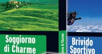 """Consumatori Cremona Blog: """"Cofanetti turistici"""" e """"Voucher aerei ..."""
