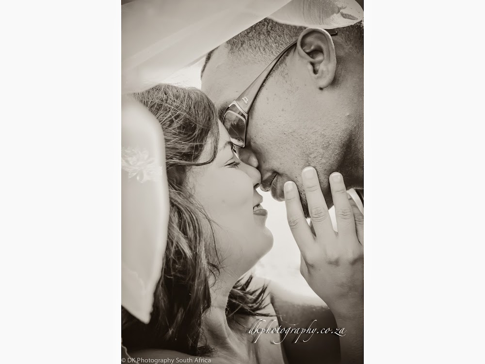 DK Photography last+blog-45 Charlene & Joshua's Wedding in Rondevlei Nature Reserve  Cape Town Wedding photographer