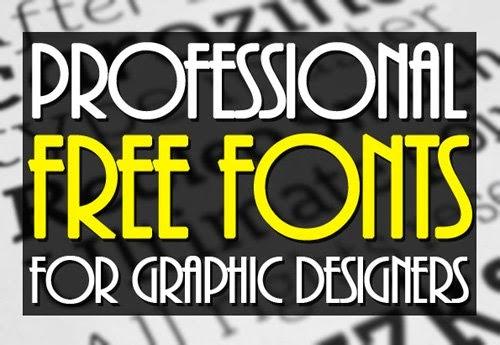 http://2.bp.blogspot.com/-HKZ5eAZblyM/UuDat1Tkg2I/AAAAAAAAXtM/73ldzUQ30aE/s1600/005-fonts-for-designers.jpg