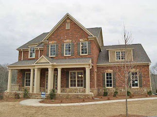 Home In The Estates At Fernwood Creek