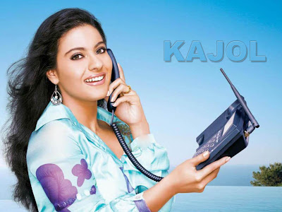 Kajol Devgan Movies Awards and Best Movies List Kajol Movies Wallpapers