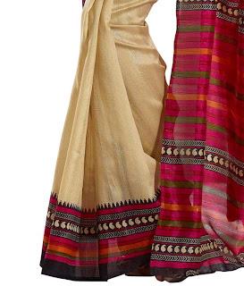 Eid Saree Design+(30) Saree Design For This Year Eid