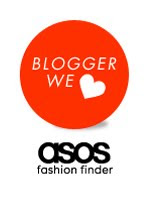 Blogger we love