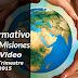Misión Adventista en Videos | 2do Trimestre 2015 | División Asiática del Pacífico Norte | Informe Misionero Mundial | Videos y DVD