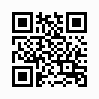 Pindai kode batang PIN