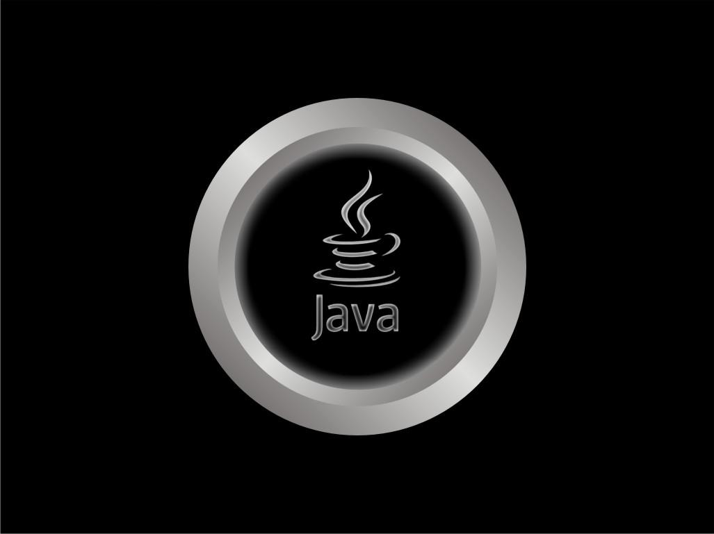 http://2.bp.blogspot.com/-HKcxoiB4yJY/UCUmId13bPI/AAAAAAAAAF8/5eJ19OfmrsY/s1600/java-logo-wallpaper-i2.jpg