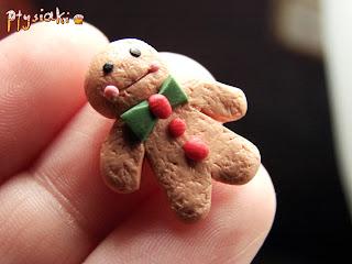 http://ptysiaki.blogspot.com/2013/11/tutorial-na-ciastka-2.html