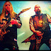 """Ο Jeff Hanneman """"έφυγε"""""""