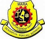 Job in Maktab Rendah Sains Mara Langkawi (MRSM)