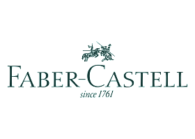 Download Logo Faber Castell Vector