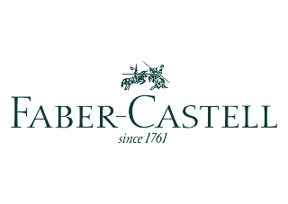 Faber Castell Logo Vector download free