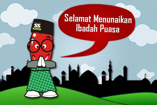 29 juni 1435 hijriah ketetapan puasa ramadhan 2014 tahun ini