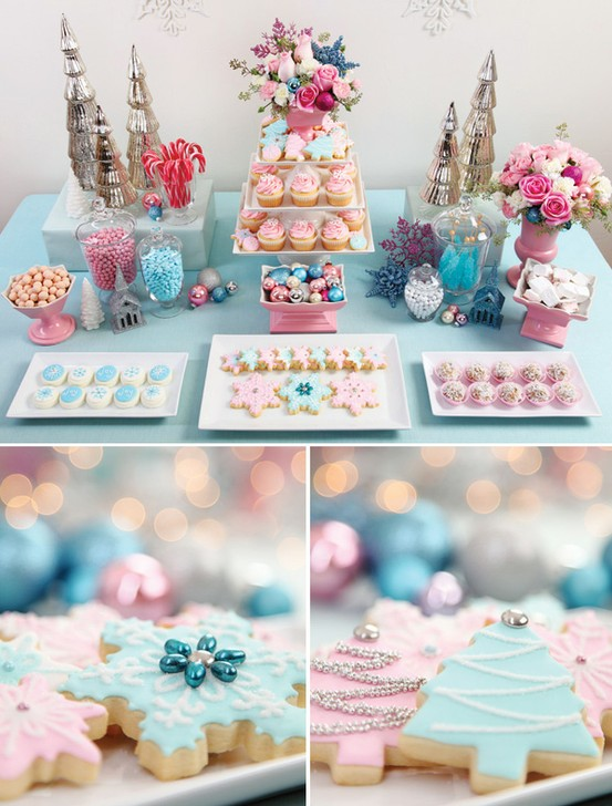 candy buffet table. theme candy table,