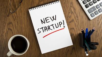 Startup Bisnis: Membangun Investasi Bisnis Kelas Kakap