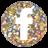www.facebook.com/fahlingforfabulous