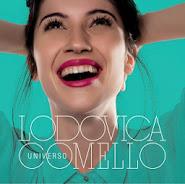 Scopri il nuovo album di Lodo, Universo!