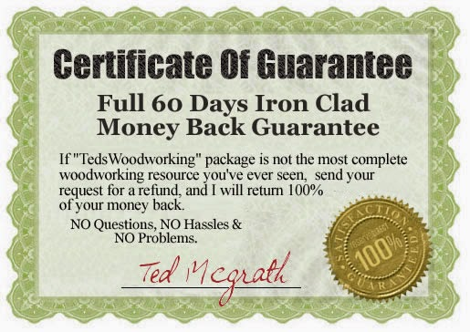 http://www.tedswoodworking.com/