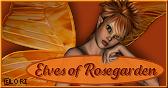Elves of Rosengarden