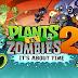 Plants vs. Zombies 2 - Les zombies de toutes les époques envahissent avec la mise à jour Les Temps modernes partie 1