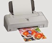 Canon Pixma Ip1600 Printer Driver Mac Sierra