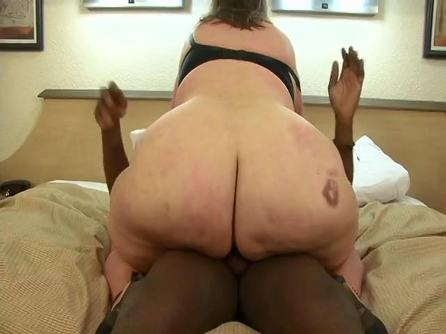 Sorry, African ssbbw ghetto girls pics explain more