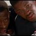 Movie Bad Boys (1995)