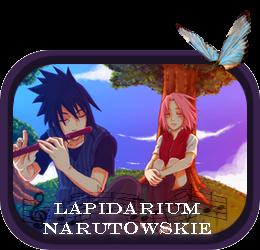 http://lapidarium-narutowskie.blogspot.com