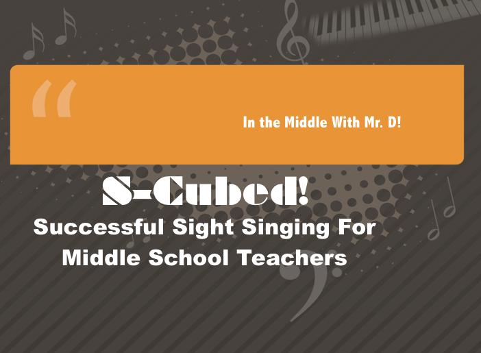 The best of teacher entrepreneurs free misc lesson s cubed