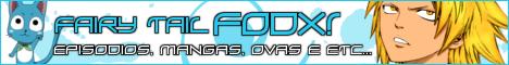 Fairy Tail FODX!
