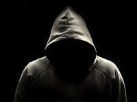 7 Tipe Hacker Yang Patut Diwaspadai