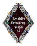 Speculative Fiction Member