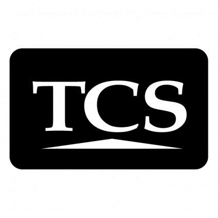 TCS Walk-in For Freshers & Exp As Software Engineer On 14th June 2014.