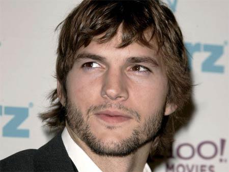ashton kutcher twin photo. pictures ashton kutchers twin
