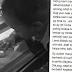 Si Kecil Kucup Gambar Papanya, Dia Tidak Tahu Ayah & Ibu Sudah Tidak Bersama