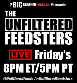 The Unfiltered Feedsters
