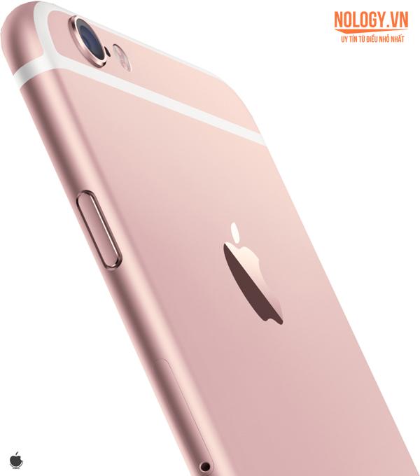 Iphone 6s Lock xuất hiện, iphone 6s xách tay liên tục giảm giá