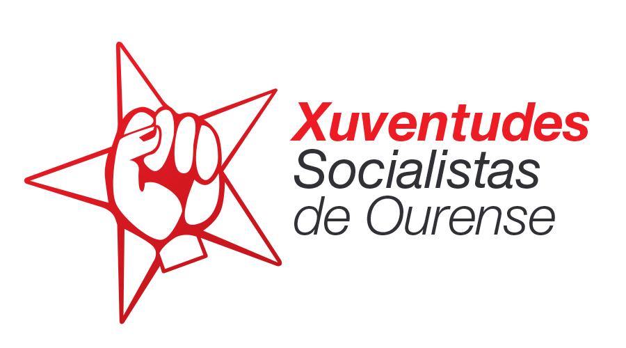 Xuventudes Socialistas de Ourense