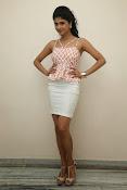 naveena latest glam pics-thumbnail-6
