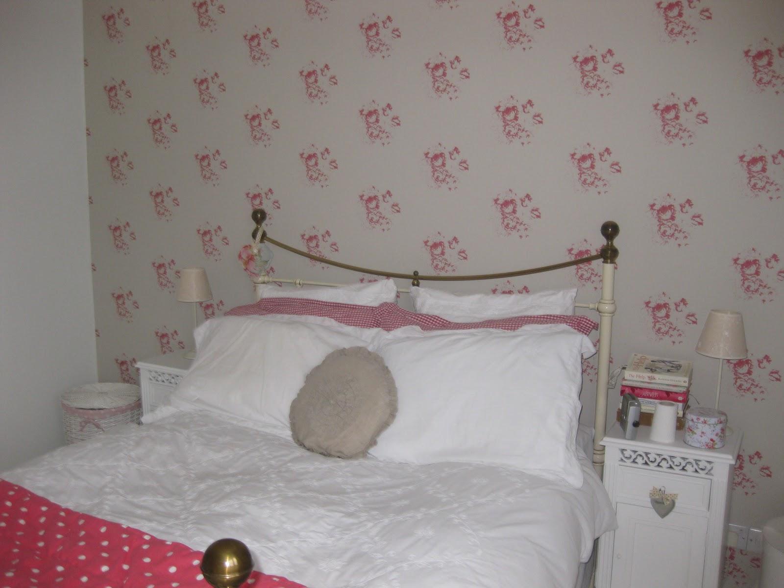 wallpaper wallpaper at dunelm mill. Black Bedroom Furniture Sets. Home Design Ideas