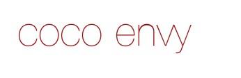 coco envy