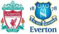 prediksi liverpool vs everton