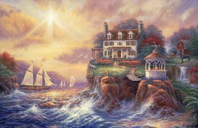 paisajes-realistas-decorativos