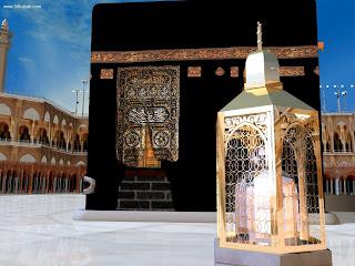 باركليس الذي في الكتاب Islamic-picture-Mecca-011-%5Bal-sunna_net%5D