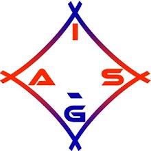 AIS-G COM SERVICES