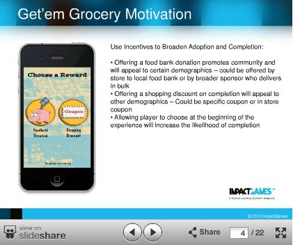 http://www.impactgames.com/blog/category/getem-grocery/