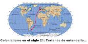 LAS MALVINAS FUERON, SON Y SERÁN ARGENTINAS. las malvinas gran bretaã±a