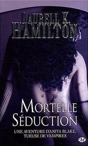 http://www.milady.fr/livres/view/mortelle-seduction