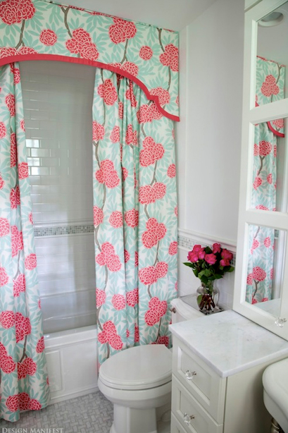 Designer Chic Curtains For Living Room
